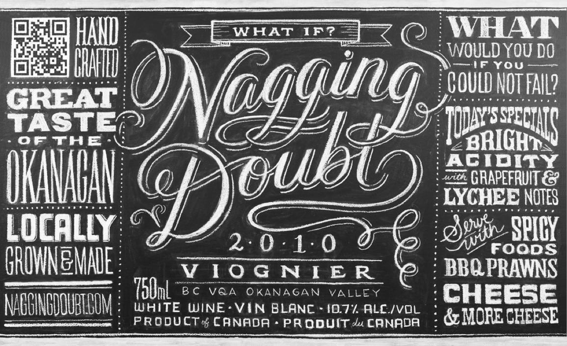 nagging_doubt_label