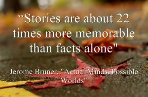 Stories-are-about-22-1dxnj6v
