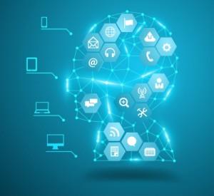 Big data mind