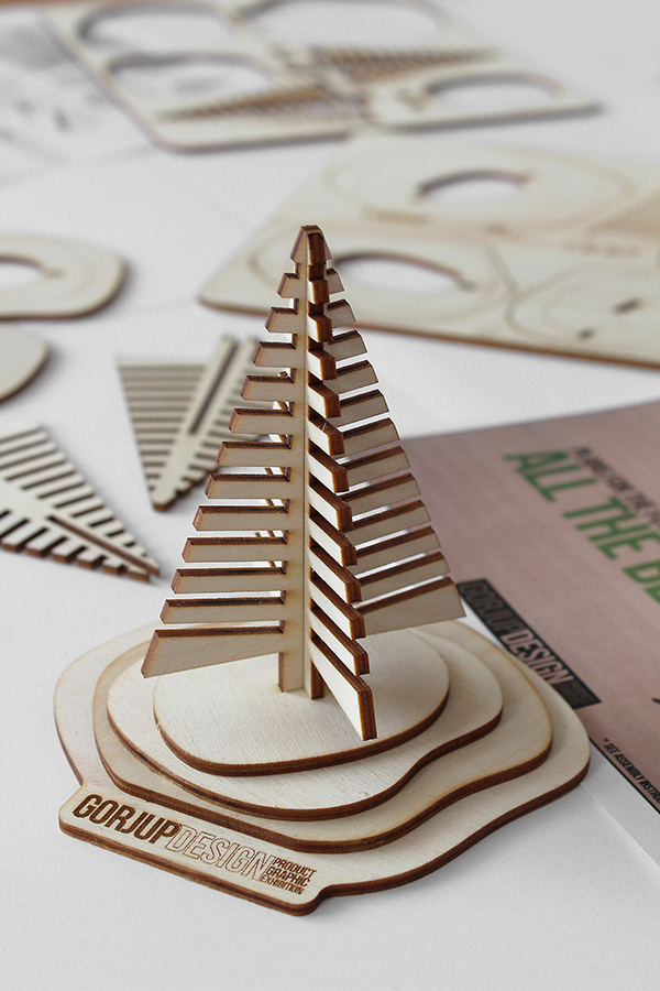 business_card_tree