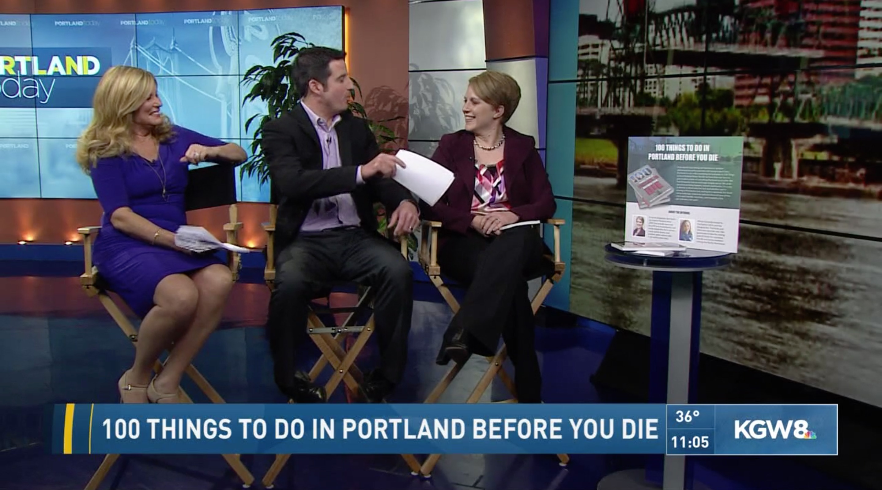 kgw-100-things-pdx