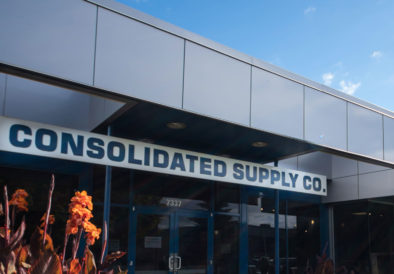consolidated_supply
