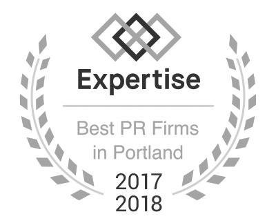expertise-2017-18