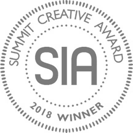 18SCA-Seal-gray