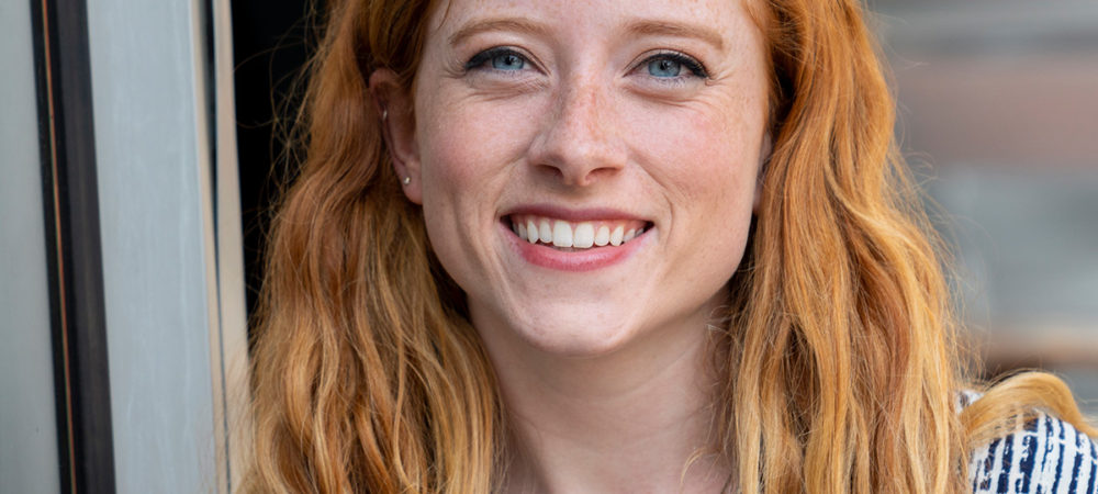 Hannah Sewell Joins A.wordsmith as Associate