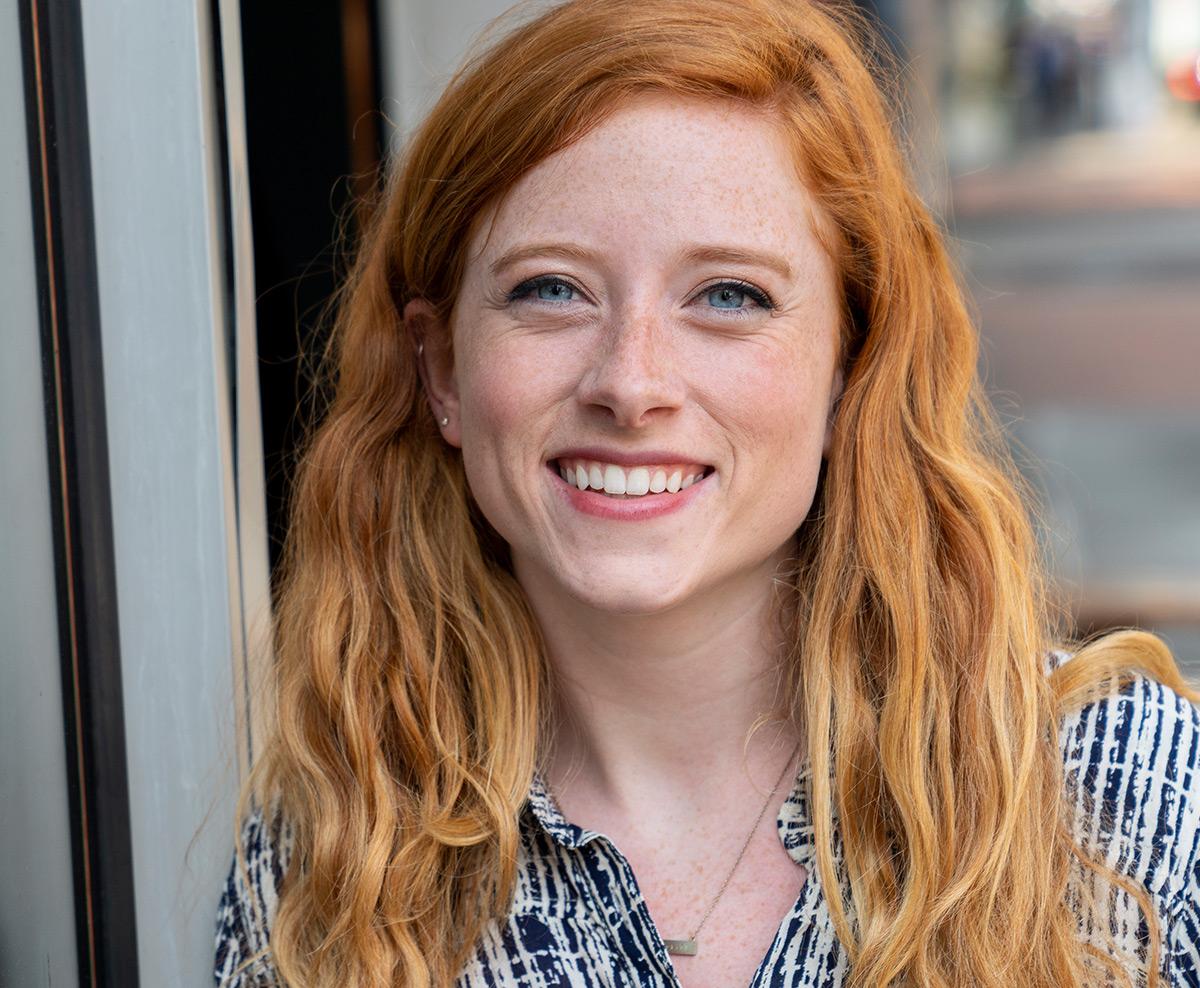 Hannah Sewell Joins A.wordsmith as Associate