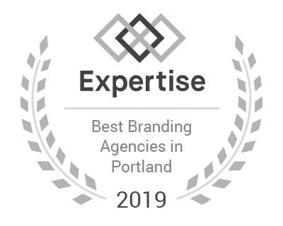 expertise-19-brand