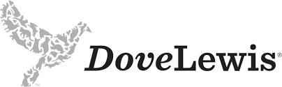 dovelewis_bw