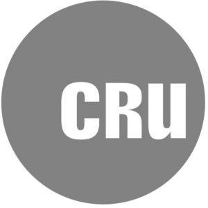 CRU_bw