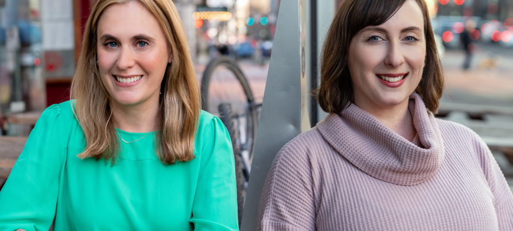 A.wordsmith Hires Mary Gorretta and Lexi Foldenauer