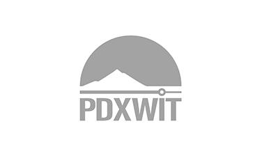 PDXWIT_bw
