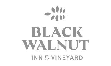 black_walnut_bw