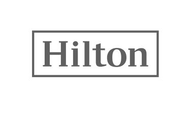 hilton_bw