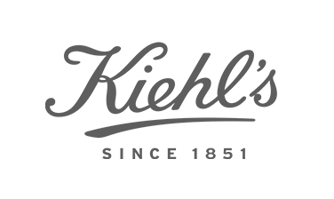 kiehls_bw