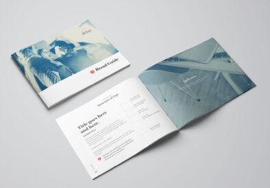 delap_design