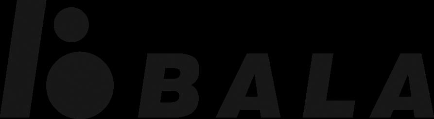 Bala_Logo_NightShift