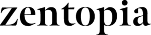 Zentopia-Logo-Black_300x