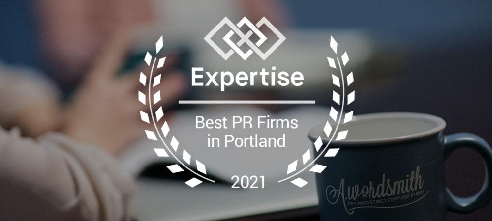 expertise_branding_21